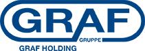 Graf Holding