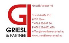 Griesl