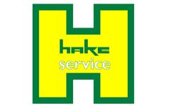 Hake Service