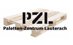 PZL Lauterach