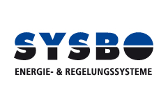 Sysbo