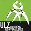 ULZ Hohenems Judo Vorarlberg