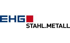 EHG Stahlzentrum