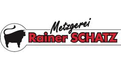 Metzgerei Schatz