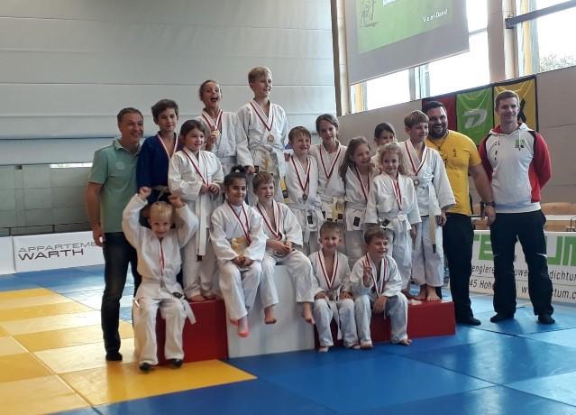 2019_Vereinsmeisterschaft LZ