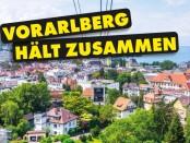 HP-Vorarlberg-hält-zusammen-1024x636